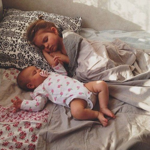 Imagem de baby, cute, and sleep