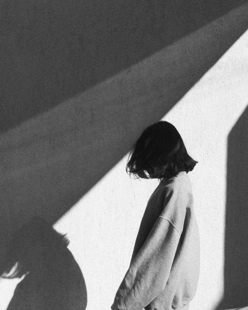 Pin Oleh Malak Bangtan Di Photography Ilustrasi Orang Fotografi Potret Diri