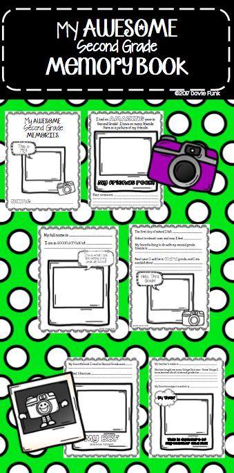 lesson plan descriptive essay