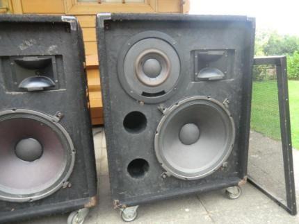 pa boxen electro voice s 1503 in nordrhein westfalen unna musikinstrumente und zubeh r. Black Bedroom Furniture Sets. Home Design Ideas