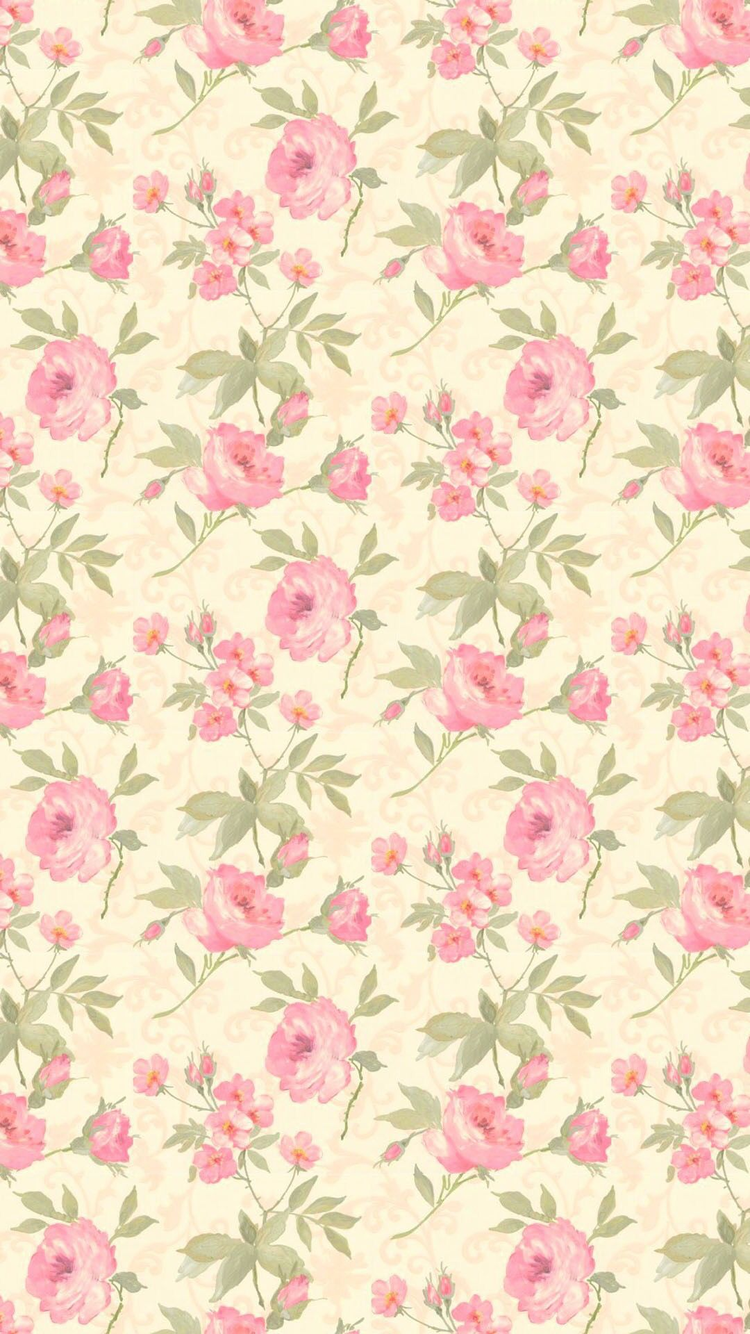 Free Fall Mobile Phone Wallpapers Pin By Estelle Hamman On 1 Art Floral Pinterest
