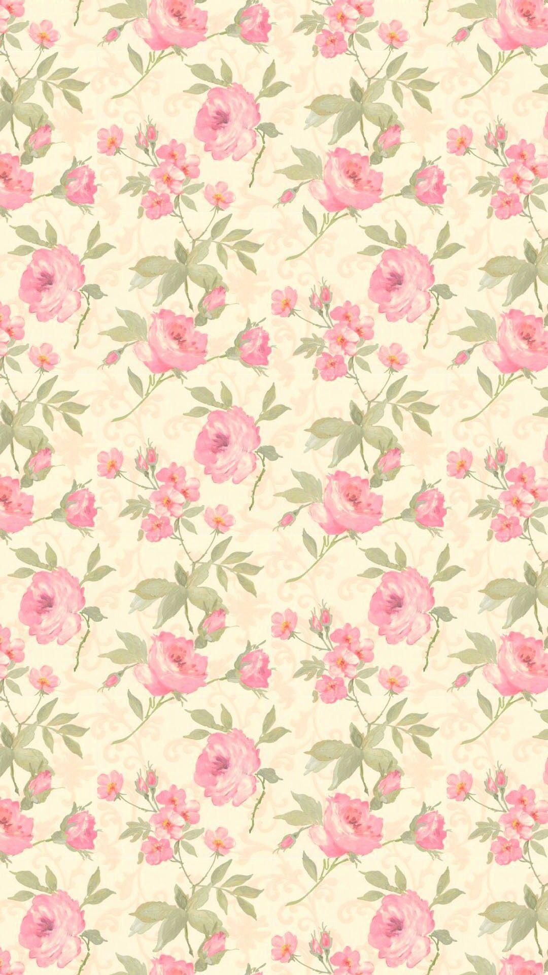 Fall Disney Iphone Wallpaper Pin By Estelle Hamman On 1 Art Floral Pinterest