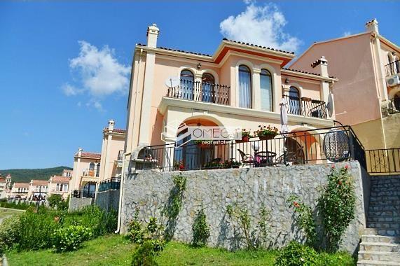 Продажа недвижимости болгарии купить апартаменты в испании на море