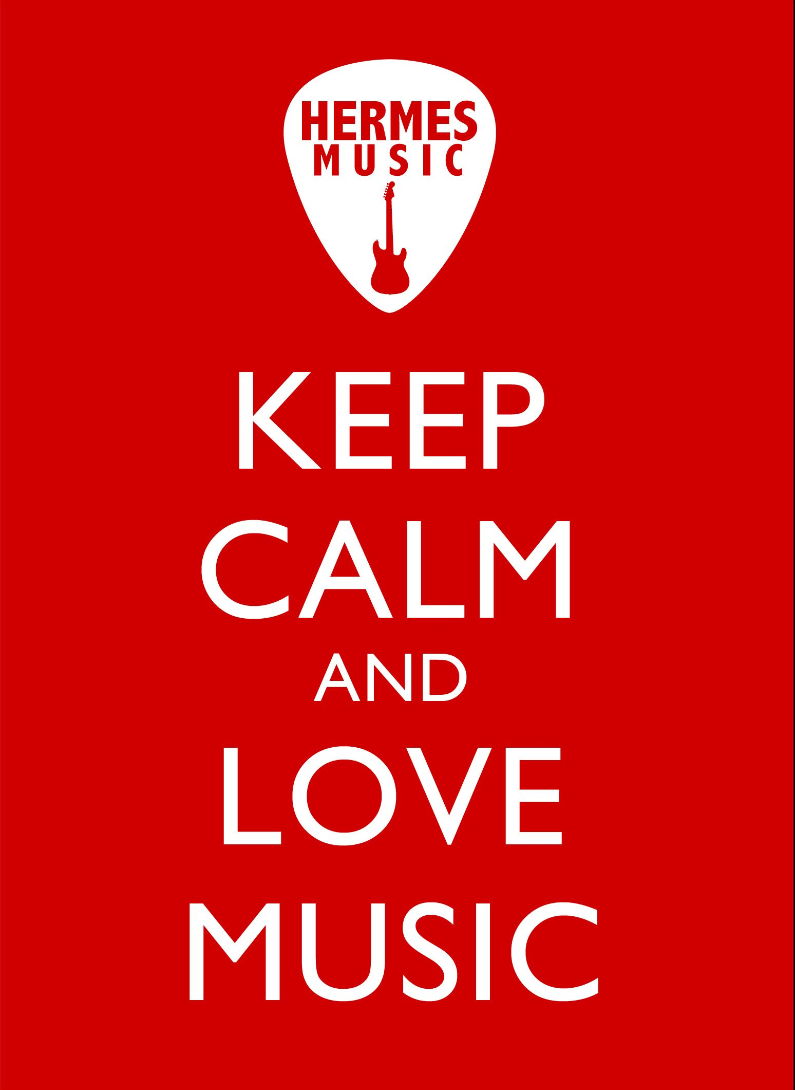 Music Is One Of Lifes Greatest Gifts