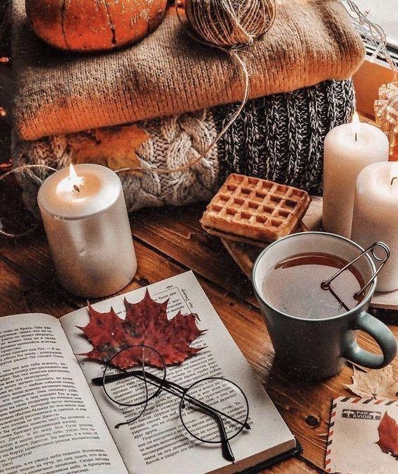 Photo of Fall #autumnphotography Fall