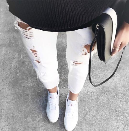Ulubione Tumblr Na Stylowi Pl Fashion Fashionista Clothes Design