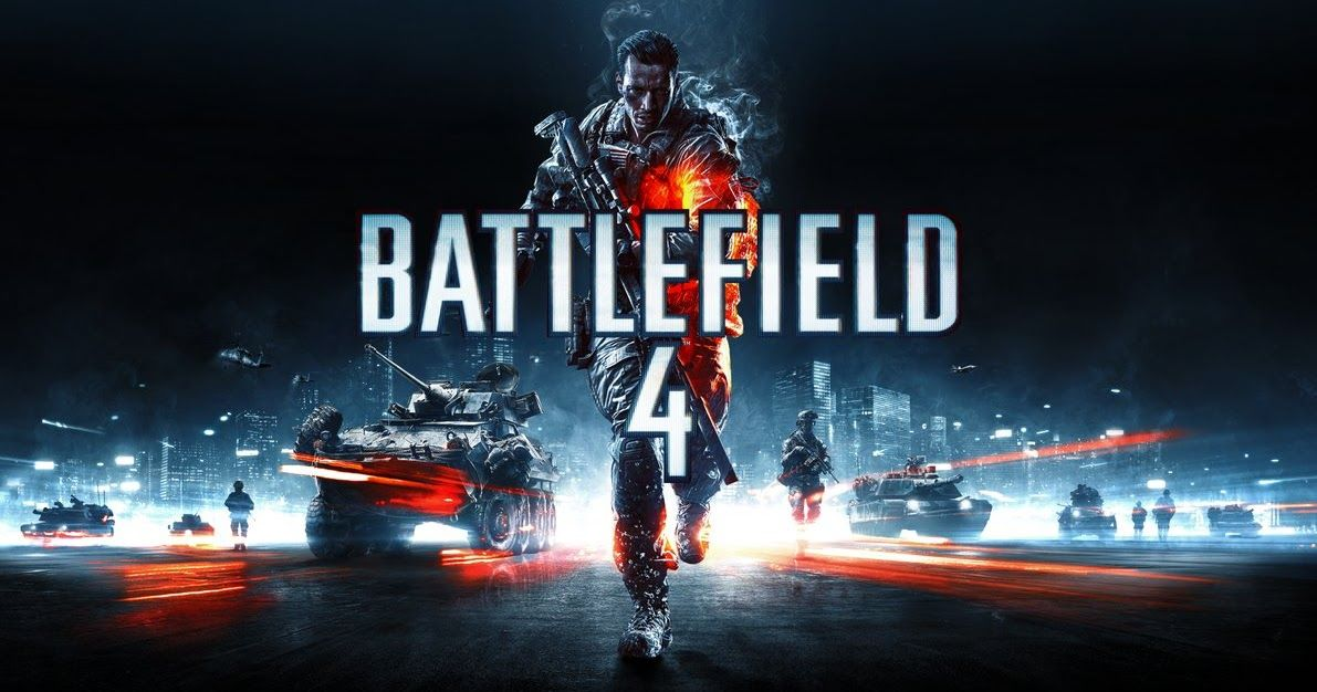 Battlefield 4 Free Download Pc Game Full Version Battlefield 4