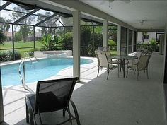Cheapest Way To Enclose A Pool Google Search Pool Houses Indoor Pool Design Pool Patio