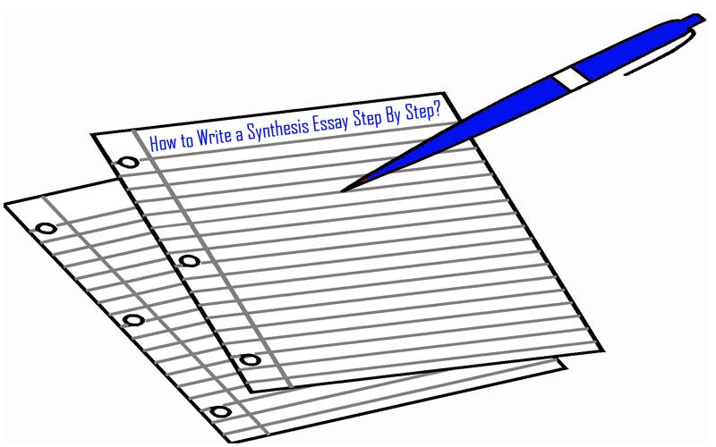 Pin by MTG Articles on Writing Essay, Writing