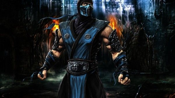 Download Mortal Kombat 12 Wallpaper Hd Desktop Backgrounds Free Photos In Hd Widescreen Hi Mortal Kombat X Wallpapers Sub Zero Mortal Kombat Mortal Kombat