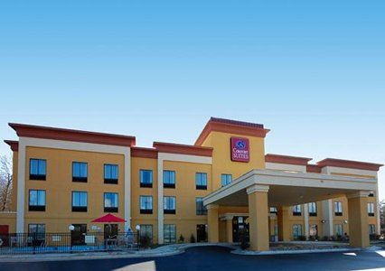 Comfort Suites Clayton Nc Pinterest Hotel Motel And