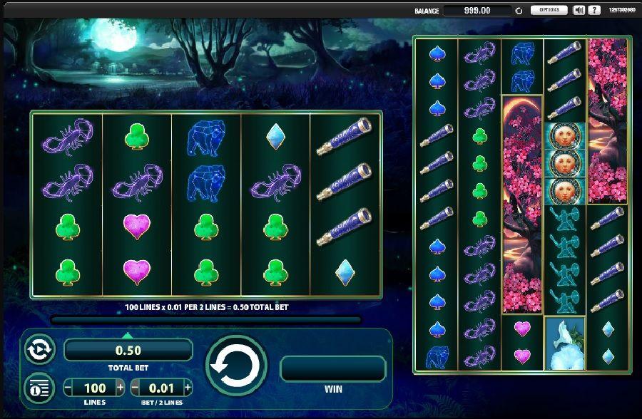 Игровые автоматы подобные паровоз online casino live dealer