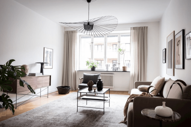 Indoor Trends New Nordic Is The Scandinavian Style In Trend Now Scandinavian Design Trends Have Best Home Decor Interiores Estilo