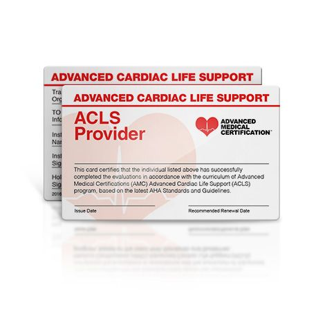 advanced cardiac life support | acls tips | pinterest