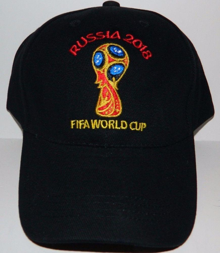 Wonderful Cap World Cup 2018 - c537a9457eea3f45d1201b74cea79dc4  Snapshot_422924 .jpg