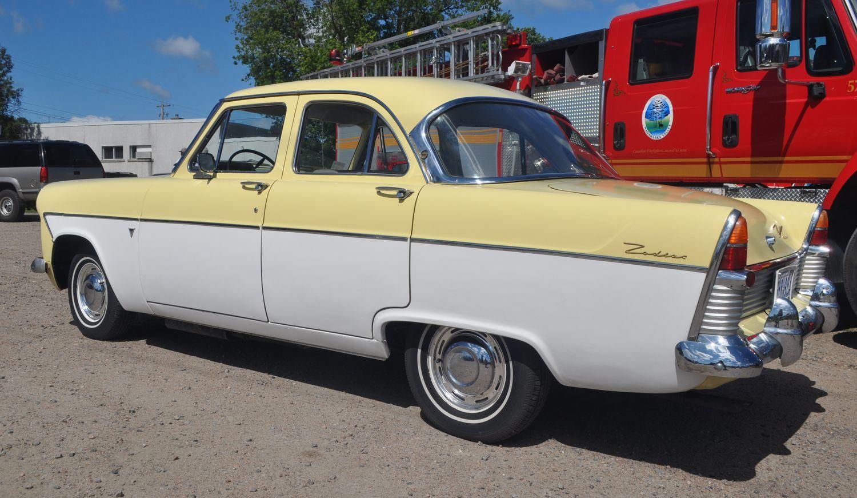 classic british cars - Google Search | CLASSIC CARS. | Pinterest ...