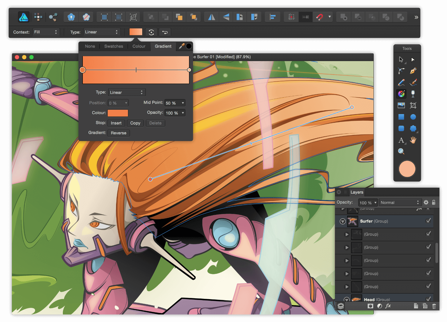 Design Tools Redefined Graphic Design Course Graphic Design Professional Graphic Design