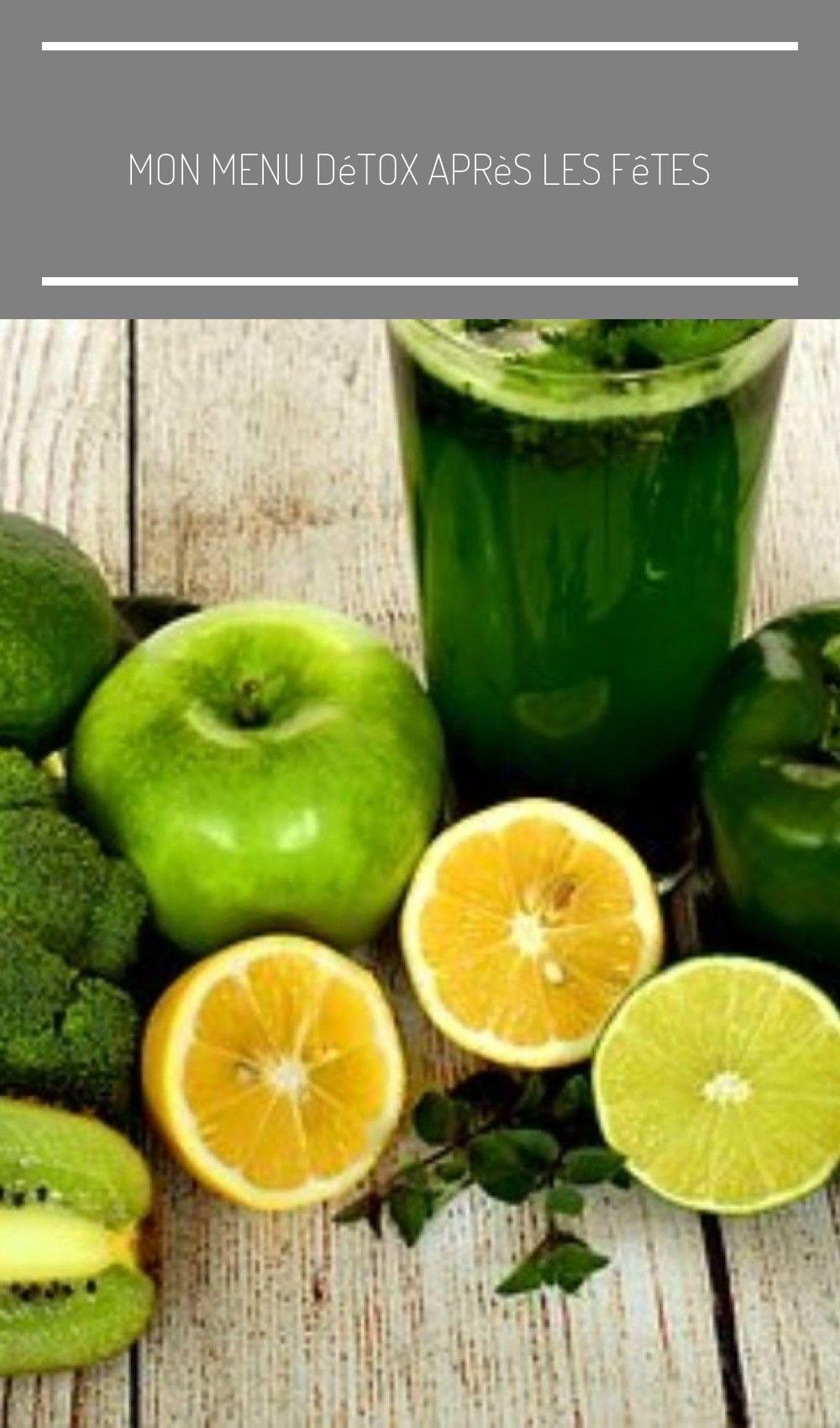 #wwflex #mywwjourney #weightlossjourney #maintaining #health #fitness #wellness #healthylifestyle #m...