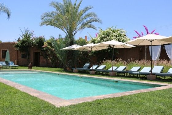 table du marche menara mall City Guide Viaprestige Marrakech - location de villa a agadir avec piscine