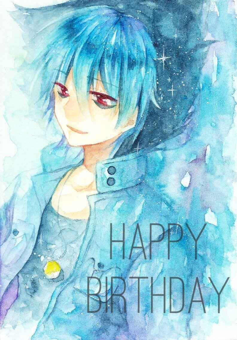 Pin By Hikari On Servamp Pinterest Twitter Anime And Manga