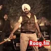 Artist : Anmol Preet  Album : Childhood (Bachpan) Tracks : 1 Rating : 5.3946 Released : 2013 Tag's : Punjabi, Anmol Preet - Childhood (Bachpan), Anmol Preet - Childhood album download, Anmol Preet - Childhood full album mp3 download, Anmol Preet - Childhood album mp3 download, Anmol Preet - Childhood album mp3 download mp3,  http://music.raag.fm/Punjabi/songs-38519-Childhood_(Bachpan)-Anmol_Preet