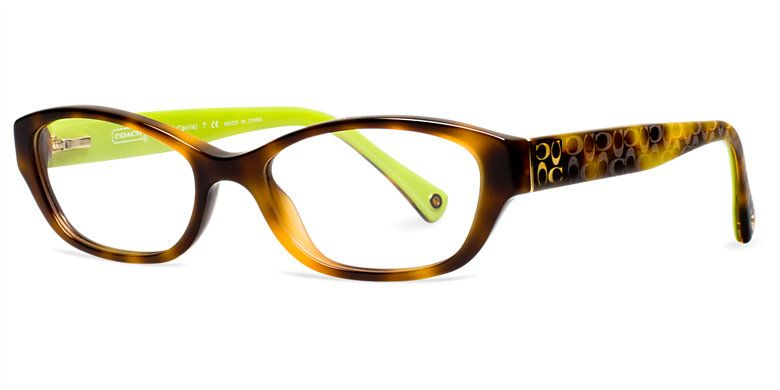Image for HC6002 from LensCrafters - Eyewear | Shop Glasses, Frames ...