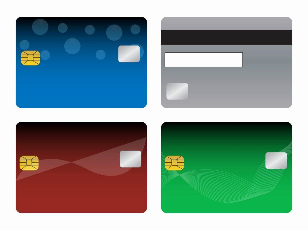 Credit Card Design Template New Bank Cards Templates Business Card Template Word Credit Card Design Vertical Business Card Template