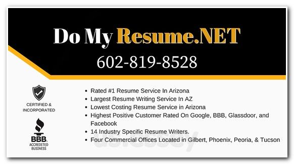 How To Write A Resume.net Cool How To Write An Essay Thesis Statement Persuasive Speech Sample .