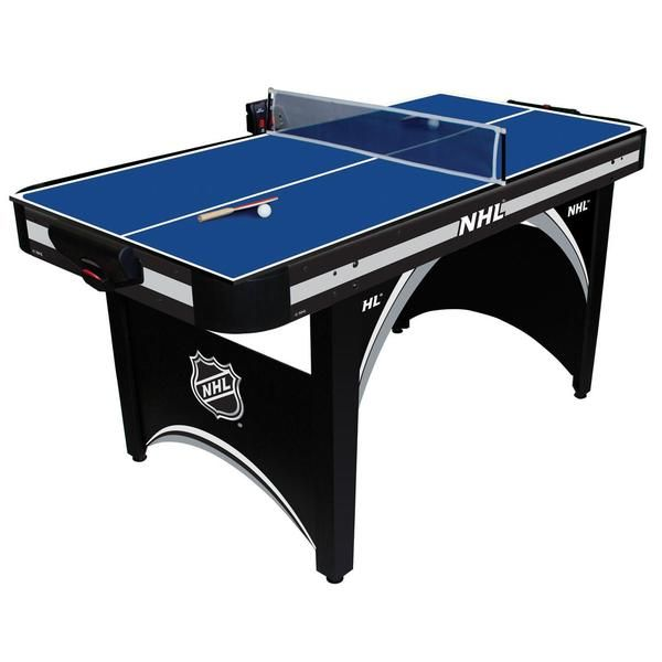 Sears Com Air Hockey Table Room Pictures Table Tennis