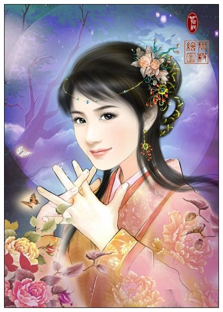asian-girls-fantasy-free-facial-movies