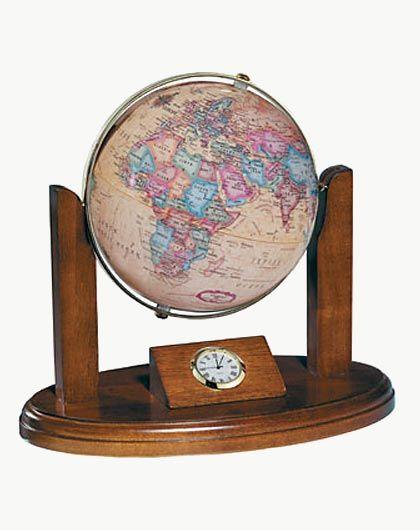 EXECUTIVE   Replogle Globes Product #office #desk #globe