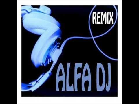 Musiq Soulchild - My Girl (Remix 2015 Alfa DJ) <3 <3