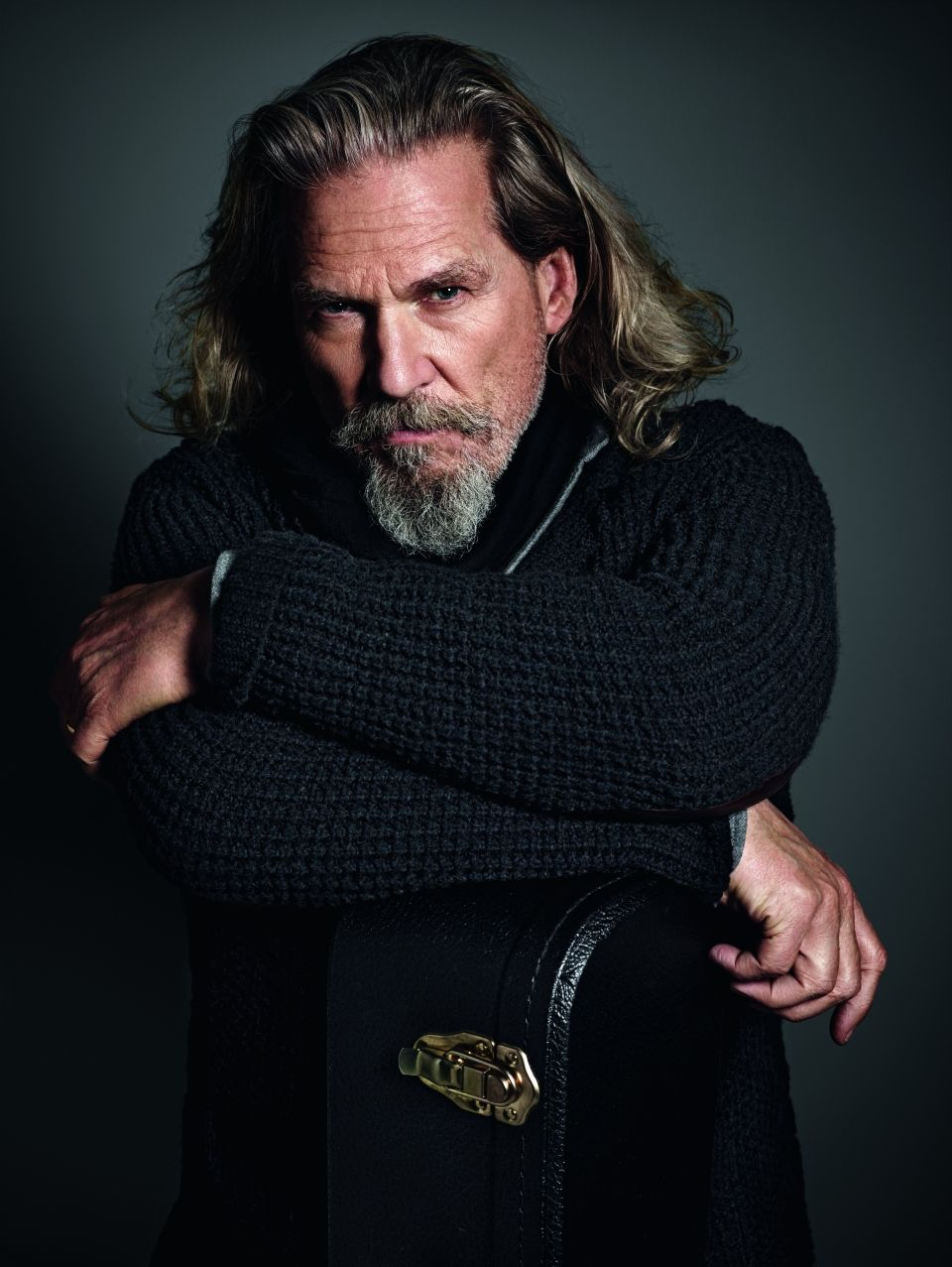 jeff bridges wifejeff bridges young, jeff bridges iron man, jeff bridges height, jeff bridges wife, jeff bridges music, jeff bridges filmi, jeff bridges movies, jeff bridges кинопоиск, jeff bridges wiki, jeff bridges imdb, jeff bridges kinopoisk, jeff bridges films, jeff bridges crossfit, jeff bridges fan, jeff bridges dance, jeff bridges series, jeff bridges song, jeff bridges club, jeff bridges interview, jeff bridges be here soon