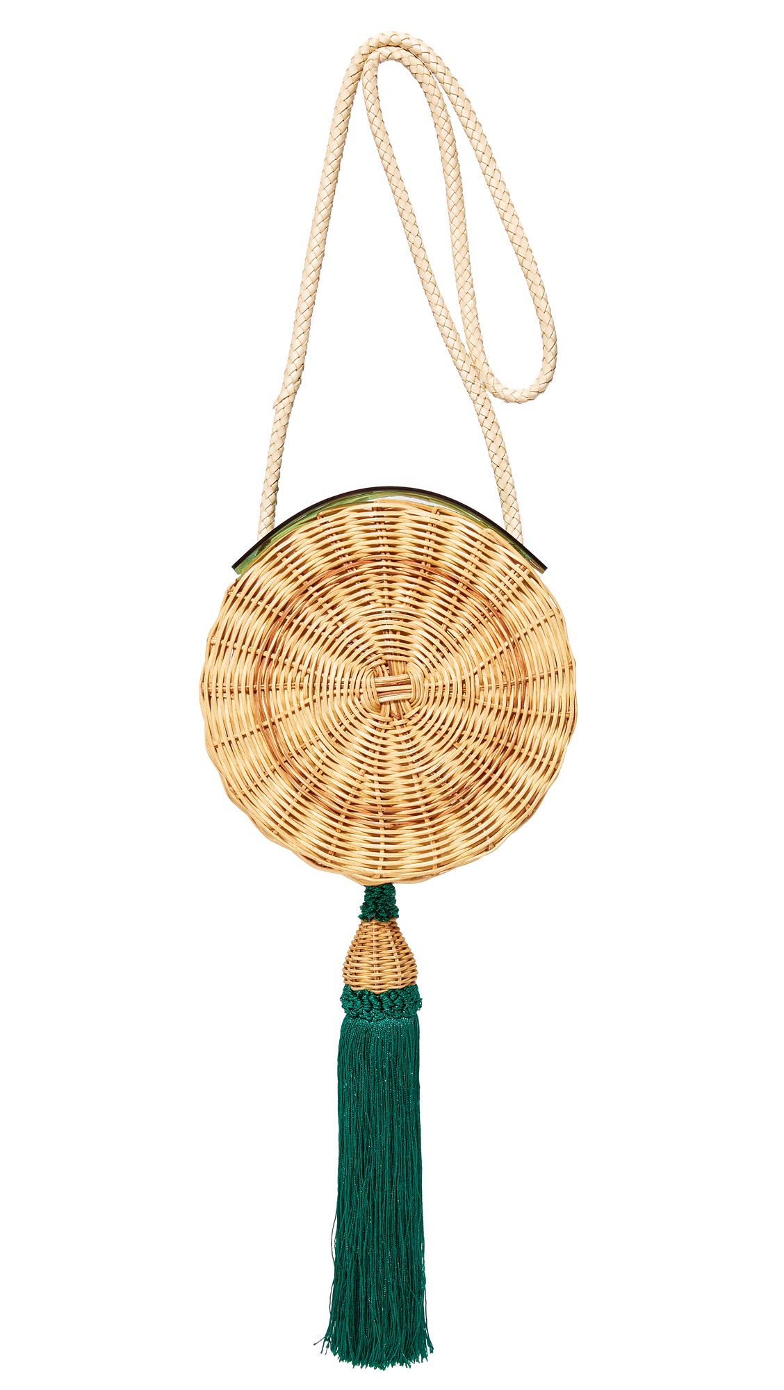 Buy this: An impossibly cute bag for weddings OR weekends by WaiWai