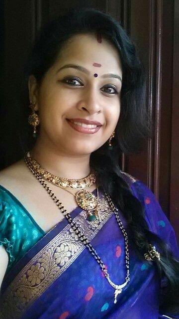 Desi bhabhi picture 75