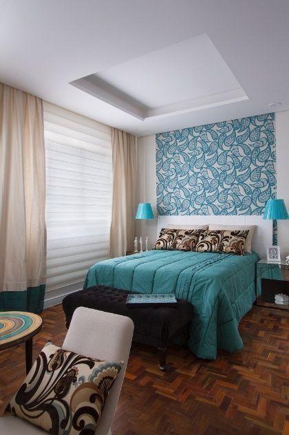 Farben für Paare Zimmer Siehe 125 Fotos mit Beispielen Zuhause