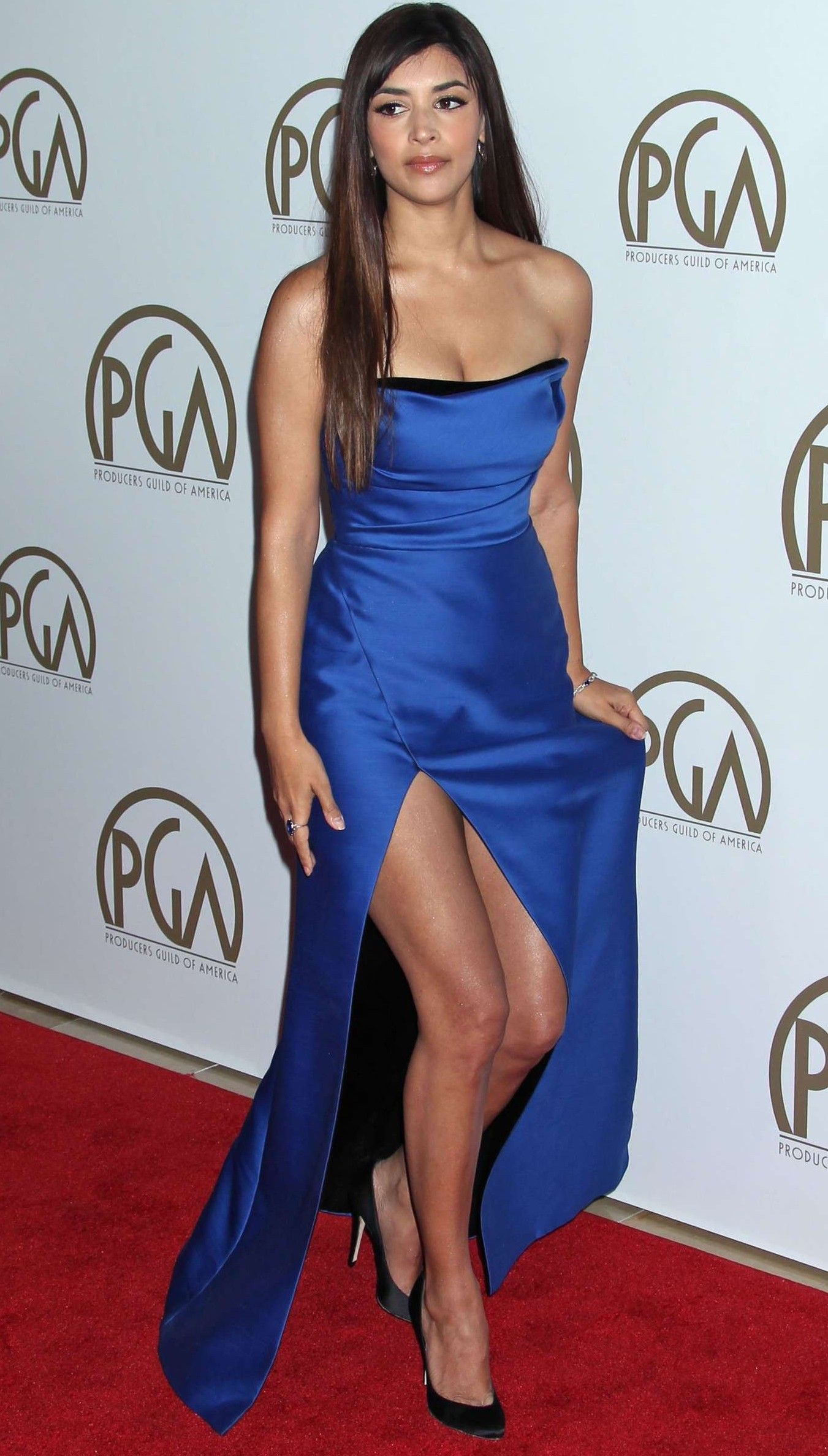 Image result for hannah simone