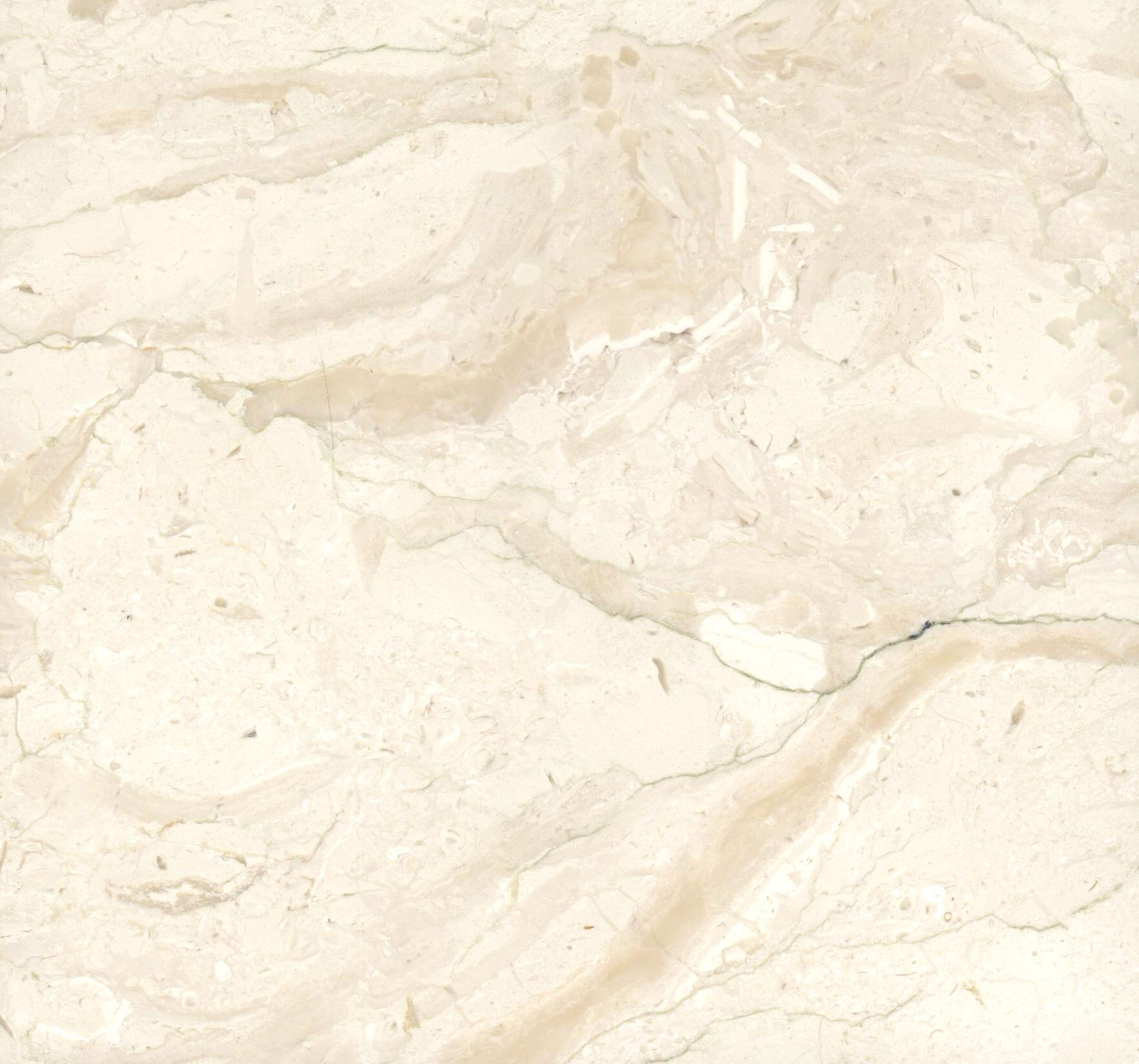 Yellow Marble, Beige Marble