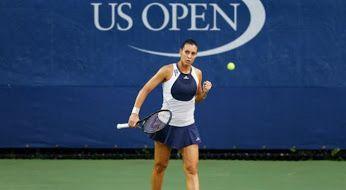 US OPEN - Flavia Pennetta in grande spolvero, Wozniacki eliminata! Troppa Lisicki per la Giorgi