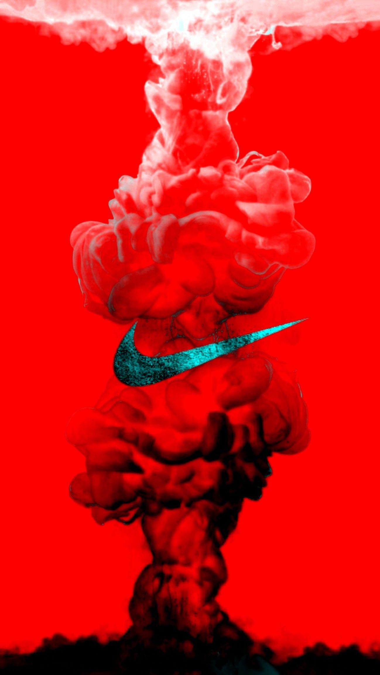 Pin By Hooter S Konceptz On Nike Wallpaper Nike Wallpaper Nike Wallpaper Backgrounds Nike Wallpaper Iphone