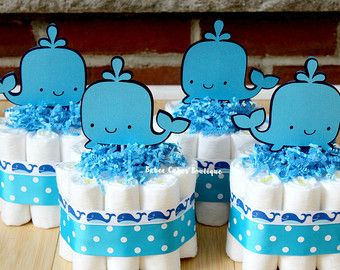 Exceptional Boy Baby Showers