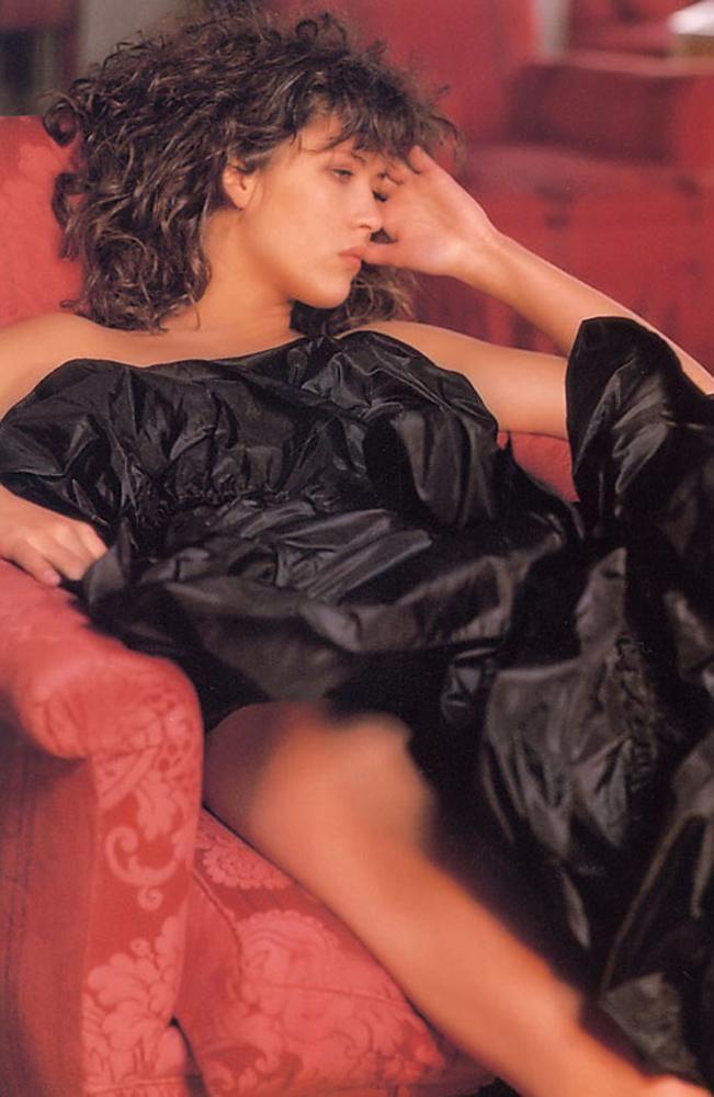 Фото эротика актрисы софи, жена любит сосать у мужа и глотать сперму