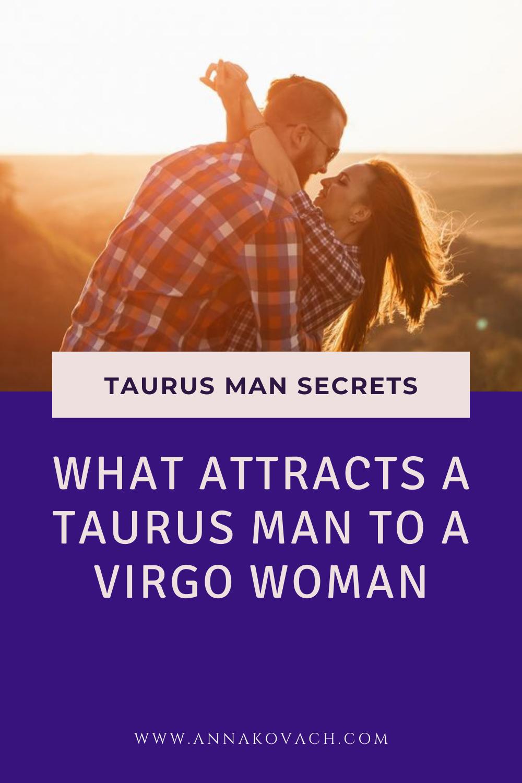 Virgo Woman Compatible Astrology