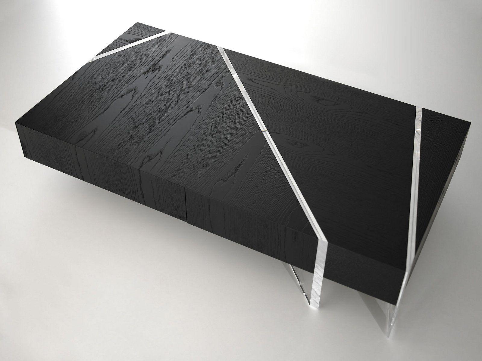 Low rectangular coffee table kristal turriniby home low rectangular coffee table kristal turriniby geotapseo Choice Image