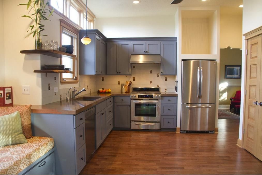Best Paint For Kitchen Cabinets. Paint For Kitchen Cabinets Colors