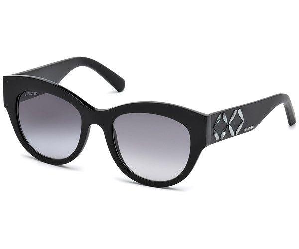07d3bc63a13e 50 - Optical Sports Sunglasses - WALKING 400 BROWN POLA CAT3 ORAO -  Sunglasses