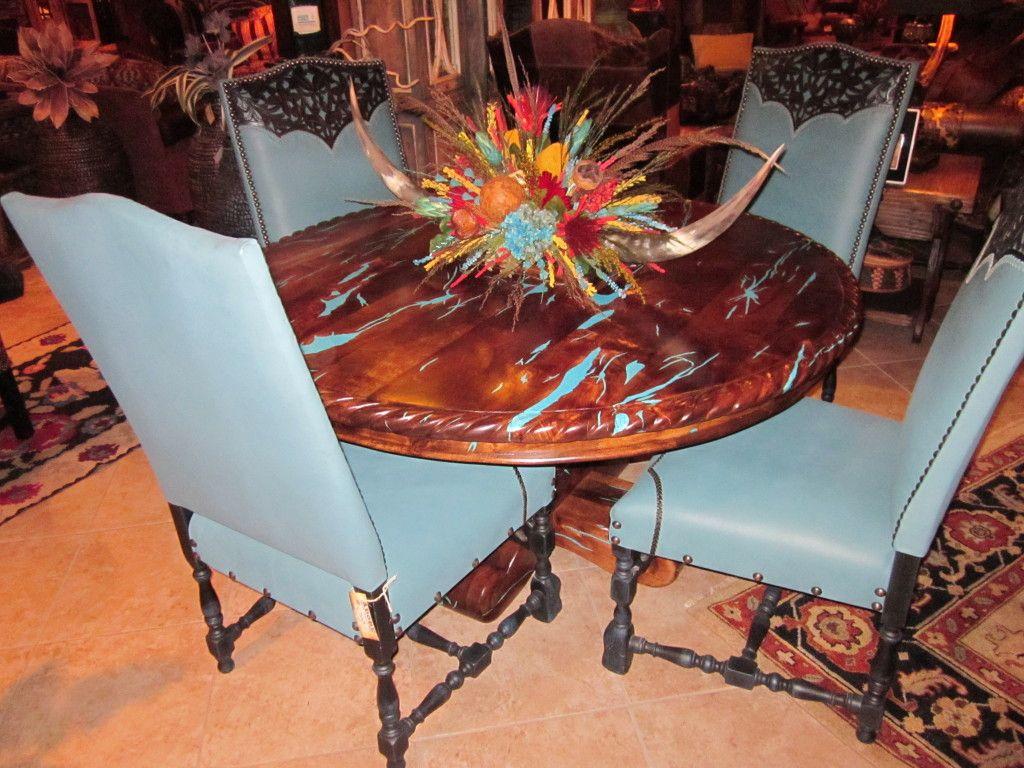 Customized Wooden Furniture In Fort Worth Adobeinteriors Com Adobe Rustic Furniture Fort Worth Texas Rustic Furniture Rustic