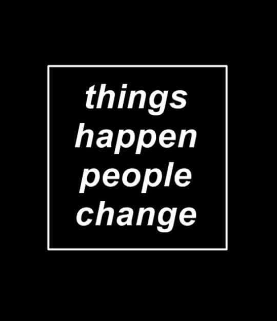 People Change Abdaff Vsco Old Friend Quotes Relatable Quotes Ex Best Friend Quotes