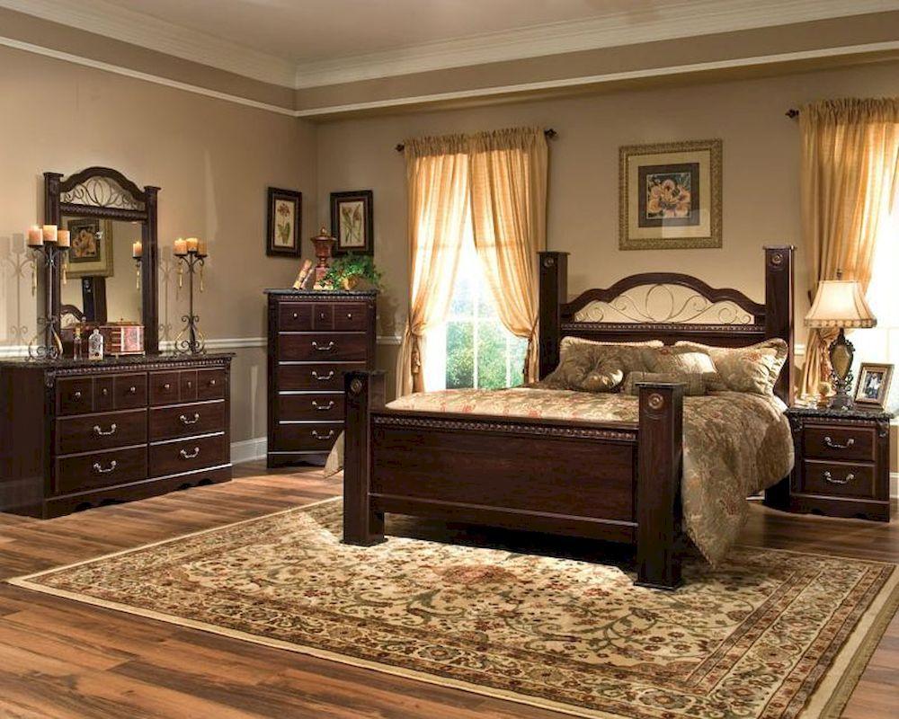 Nebraska Furniture Mart Bedroom Sets - Best Color Furniture for You ...