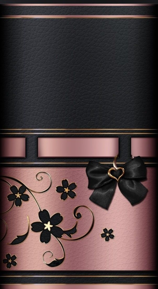 Most Downloaded List of Lock Screen Iphone Rose Gold 2020 by Uploaded by user